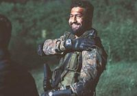Uri box office collection Day 11: Vicky Kaushal's military ..