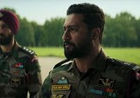 Uri Box Office Collection Day 9: Vicky Kaushal's film has ..