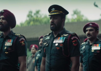 Uri box office predictions: Vicky Kaushal film expected to ..