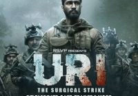 URI: The Surgical Strike (11th January 2019): Release Date ..