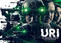 Uri: The Surgical Strike (2019) Hindi Full Movie Download – bollywood new movie uri download