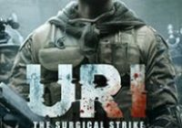 URI – The Surgical Strike Hindi Movie 2019 Watch Online ..