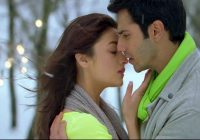 Varun Dhawan and Alia Bhatt Romantic HD Wallpapers | Cute ..