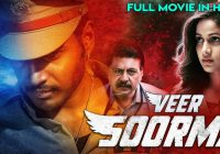 Veer Soorma (2019) South Hindi Dubbed Full Movie 480p ..