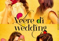 veere-di-wedding-005 | Veere Di Wedding First Look ..