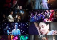 Veere Di Wedding 2018 Full Hindi Movie Download Hd In ..