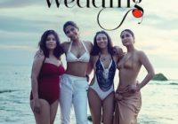 Veere Di Wedding 2018 pDVDRip Hindi Audio Clean 720p ..