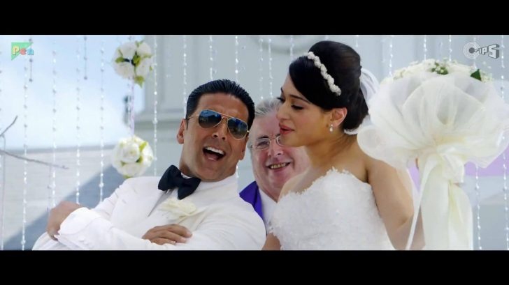 Permalink to Veere Di Wedding Bollywood Movie Download