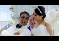 'Veere Di Wedding' Bollywood Casting Call for Speaking Roles – watch bollywood movie veere di wedding