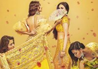 Veere Di Wedding: Brand new poster of Sonam Kapoor ..