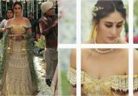 Veere Di Wedding: Did you know that Kareena Kapoor Khan's ..