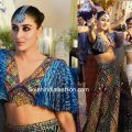 Veere Di Wedding Fashion: The Best Looks from the Film – yo movie bollywood veere di wedding