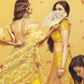 Veere Di Wedding first look: Kareena, Sonam and Swara are ..