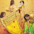 Veere Di Wedding first look pictures   Movies Photos ..