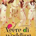 Veere Di Wedding first poster: Kareena Kapoor Khan's moves ..