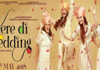 Veere Di Wedding Full Hindi Movie Torrent Download 2018 – watch bollywood movie veere di wedding