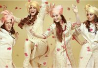'Veere Di Wedding': Here's when the trailer of Kareena ..