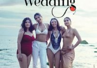 Veere Di Wedding: Movie Budget, Profit & Hit or Flop on ..