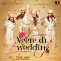 Veere Di Wedding movie first look poster – Pics Bollywood ..