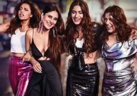 Veere Di Wedding Movie Review: Kareena Kapoor starrer is ..
