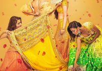 Veere Di Wedding Movie Review: Sonam Kapoor and Kareena ..