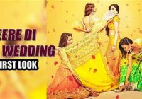 Veere Di Wedding Movie Review | Trailer | Rating | Song – yo movie bollywood veere di wedding