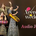 Veere Di Wedding Movie Songs Tracklist – khatrimaza bollywood movie veere di wedding