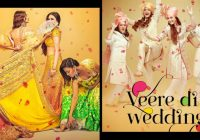 Veere di Wedding: Why you, a man, should watch this ..