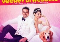 Veerey Di Wedding – Bollywood Song Lyrics Translations – bollywood wedding songs lyrics