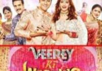 Veerey Ki Wedding 2018 Bollywood Mp3 Songs Pagalworld ..