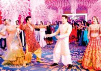 Veerey Ki Wedding 2018 – Hindi Movie in Abu Dhabi – Abu ..