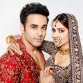 Veerey Ki Wedding (2018) Hindi Movie Watch Online ..