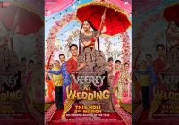 Veerey Ki Wedding ~ All Songs Lyrics, Music Videos ..
