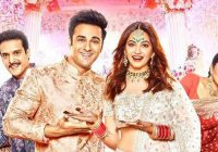 Veerey Ki Wedding Day One Business Pakistan | Box Office ..