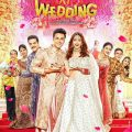 Veerey Ki wedding movie poster – Pics Bollywood Actor Movie – bollywood movie veerey ki wedding