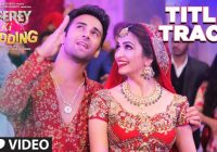Veerey Ki Wedding Title Track | Hit ya Flop Movie world – bollywood movie veerey ki wedding