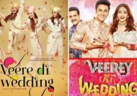 Veerey Ki Wedding to Release Despite Title Clash With ..