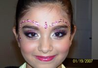 VERONICA ALVARADO MAKEUP ARTIST: Bollywood Princess – bollywood makeup artist