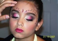 VERONICA ALVARADO MAKEUP ARTIST: Bollywood Princess – makeup professional for bollywood brides and print media