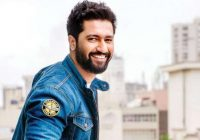 Vicky Kaushal Upcoming Movies List 2019, 2020  – bollywood new movie name list 2019