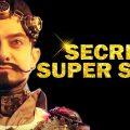 Video terbaru download [hindi movie] secret superstar ..