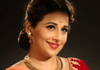 Vidya Balan Bollywood Actress Wallpapers – new wallpaper bollywood actress