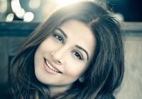 Vidya Balan Wallpapers HD Download Free 1080p ..