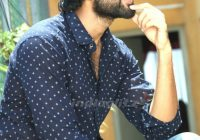 Vijay Devarakonda Gallery – Telugu Actress Gallery stills ..