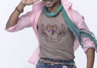 Vijay Photos HD Images or Pictures Latest Wallpapers Gallery – vijay tollywood actor