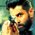 Vikram in talks with Tollywood producers? – Tamil Movie ..