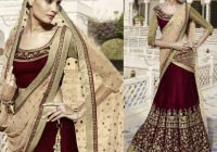 Vintage bridal Indian bollywood pakistani designer wedding ..