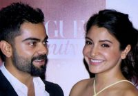 Virat Kohli, Anushka Sharma marriage: Bollywood actress ..