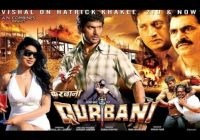 Vishal Ki Qurbani Thoranai 2017 Full Hindi Dubbed Movie ..