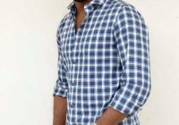 Vishal Photo Gallery, Vishal Stills, Vishal Gallery ..
